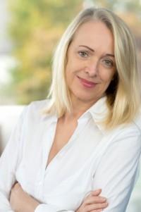 Carolin Tietz